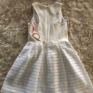 0c644d769a06 ruby & bloom Dresses | Nordstrom Ruby Bloom Girls White Dress | Poshmark